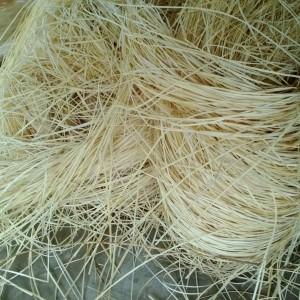 PERR0002 – Rattan raw material
