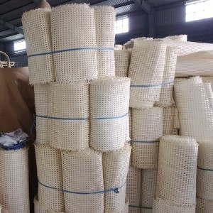 PERR0004 – Rattan raw material