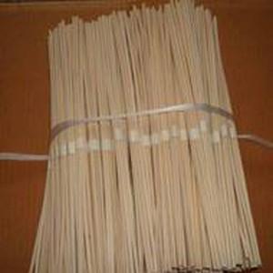 112202 Rattan diffuser sticks