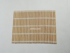 228804-bamboo-place-mat-3_result