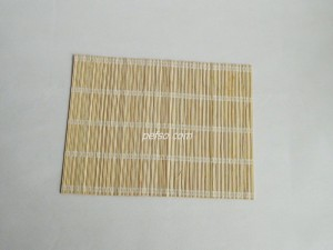 228805-bamboo-place-mat_result