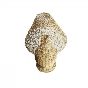 331128-rattan-table-lamp-2_result