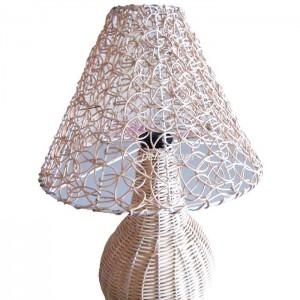 331128-rattan-table-lamp-4_result