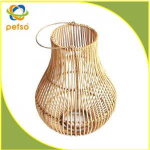 332206-natural-rattan-candle-lantern-1