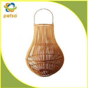 332206-natural-rattan-candle-lantern-3