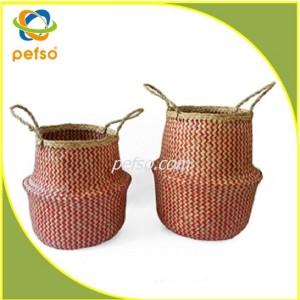 551126-seagrass-basket_result
