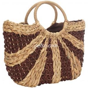 662201-water-hyacinth-handbag_result