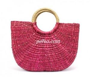 662202-water-hyacinth-handbag_result
