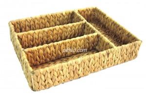 662209-water-hyacinth-tray_result