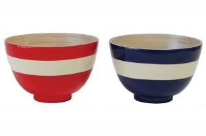 bamboo-bowl-65