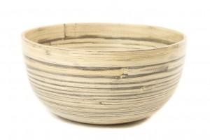 bamboo-bowl-66