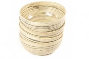 bamboo-bowl-68