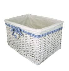 rattan laundry basket (1)