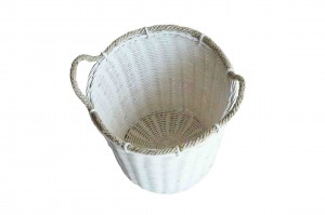 rattan-laundry-basket-10