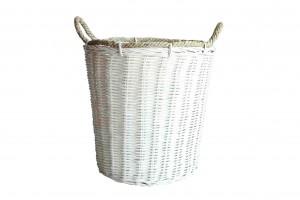rattan-laundry-basket-9