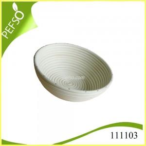 111103-mama-banneton-2