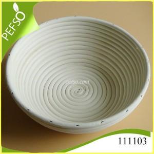 111103-mama-banneton-4