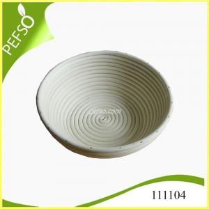 111104-mama-banneton-1