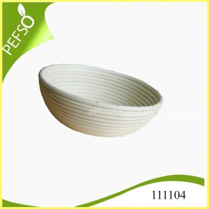 111104-mama-banneton-3