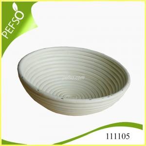 111105-mama-banneton-2