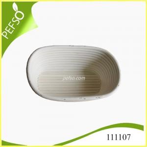 111107-mama-banneton-1