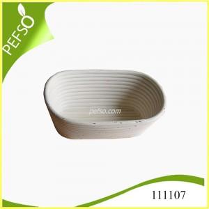 111107-mama-banneton-2
