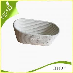 111107-mama-banneton-3