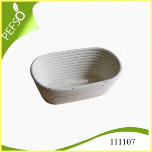 111107 – MAMA Banneton – Bread proofing basket
