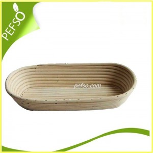 111114 – MAMA Bread Proofing Basket – Pefso Co., Ltd