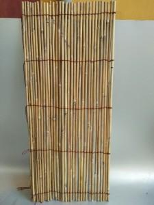 221103-bamboo-mesh-1