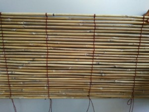 221103 – Natural Bamboo Mesh – Pefso Co., Ltd