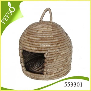553301-seagrass-pet-cage-2