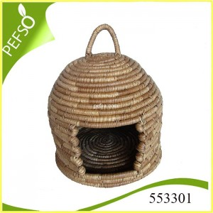553301 – Cozy Home: Pet Cage – Pefso Co., Ltd
