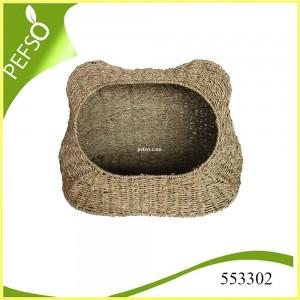 553302 – COZY HOME: PET CAGE – Pefso – Co., Ltd