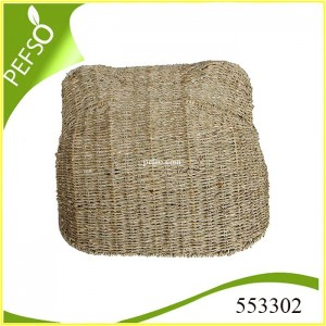 553302-seagrass-pet-cage-5