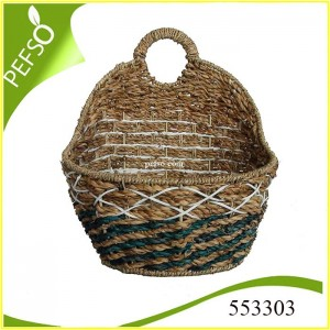 553303-seagrass-pet-cage-5