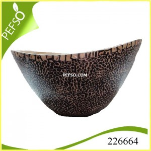 226664-bamboo-salad-bowl-with-eggshell-inlaid-1