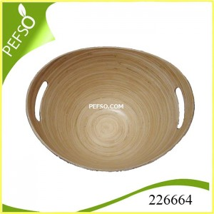 226664-bamboo-salad-bowl-with-eggshell-inlaid-4