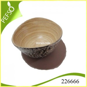 226666-bamboo-salad-bowl-with-eggshell-inlaid-4