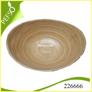226666-bamboo-salad-bowl-with-eggshell-inlaid-5