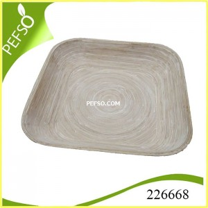 226668-bamboo-trayl-with-eggshell-inlaid-3
