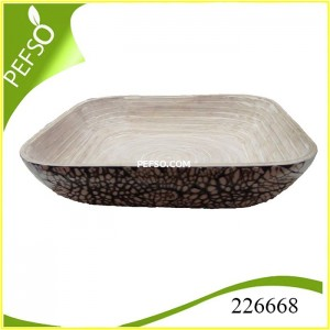 226668-bamboo-tray-with-eggshell-inlaid-4