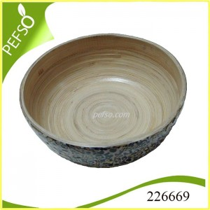 226669-bamboo-salad-bowl-with-eggshell-inlaid-1