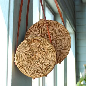 117701 - Round Rattan Shoulder-Crossbody Bag (4)