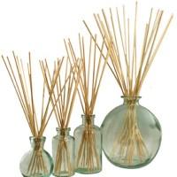 pefso-manufacturer-bamboo-rattan