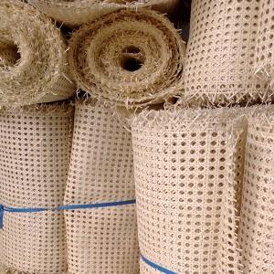 PERR0003 – Rattan raw material – Pefso