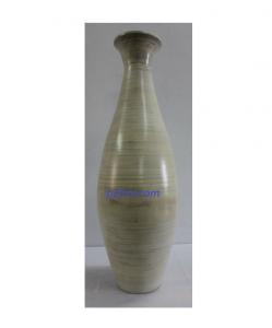 223301 Bamboo Vase