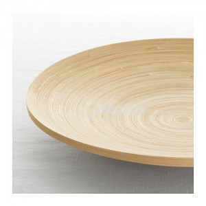 226639-bamboo-plat-4_result