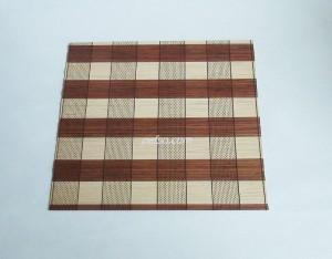 228802 Bamboo Place Mat