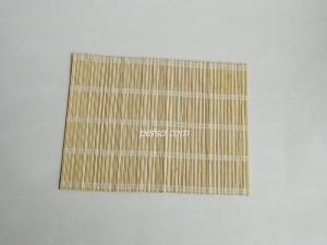 228805 Bamboo Place Mat